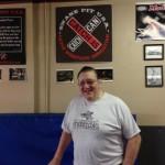 Billy Robinson Catch Wrestling, Snake Pit USA, Joel Bane, John Potenza, Dan Bocelli Razors Edge MMA