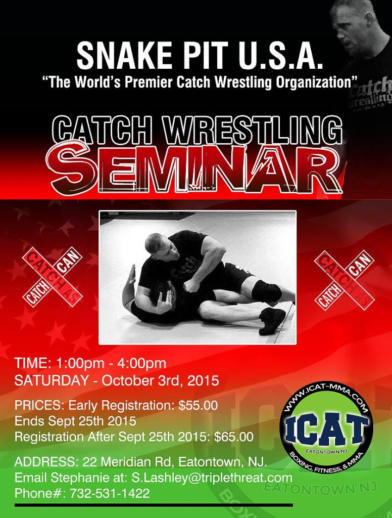 ICAT NEW Flyer