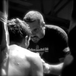 Snake Pit U.S.A, Modern Martial Arts, Dan Bocelli Razors Edge MMA