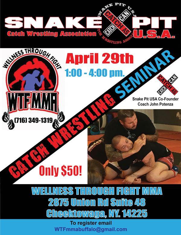 WTF MMA Buffalo2