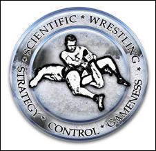 Snake Pit U.S.A. | Scientific Wrestling | Catch Wrestling | Average Joes MMA | Razors Edge MMA | Joel Bane | Dan Bocelli | John Potenza