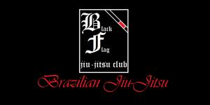 Black Flag Jiu-jitsu image