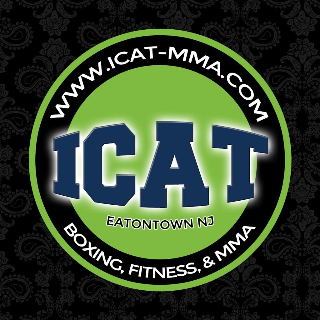 ICAT Poster