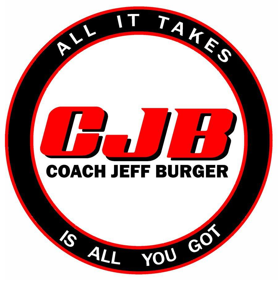 Jeff Burger