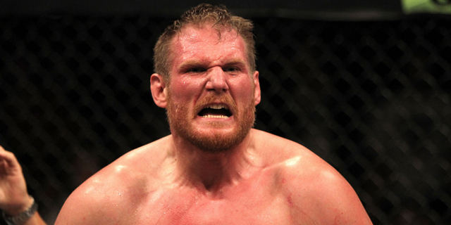 Catch Wrestling Catch as Catch Can Submission Wrestling SnakePit USA Josh Barnett