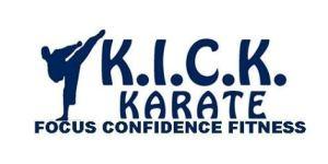 Kick Karate
