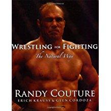 Randy Book 1