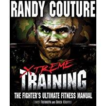 Randy Book 2