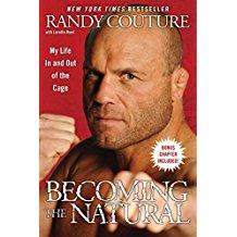 Randy Book 3