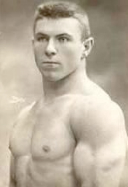 Catch Wrestling Catch as Catch Can Submission Wrestling SnakePit USA george hackenschmidt