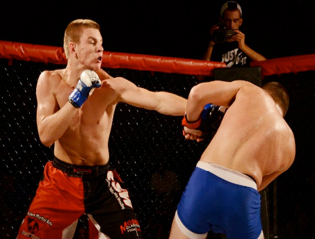 Snake Pit USA, Razors Edge New Jersey, Dan Bocelli, Catch Wrestling,  Judo, Brazilian Jiu Jitsu