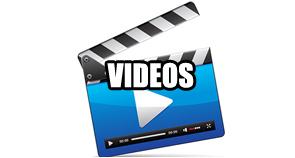 videos-public