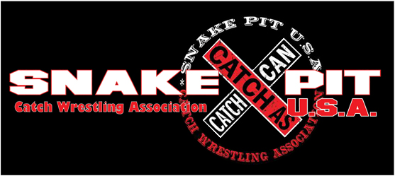 Catch Wrestling Association #