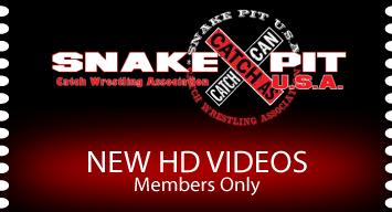 video-announcement
