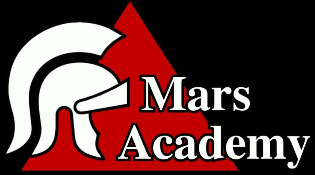 mars-academy