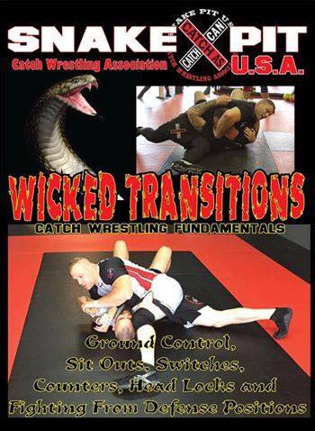 wicked-transitions