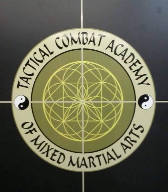 Tacical Combat Acsademy